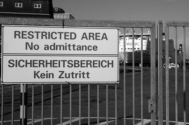 Willkommen in Kiel