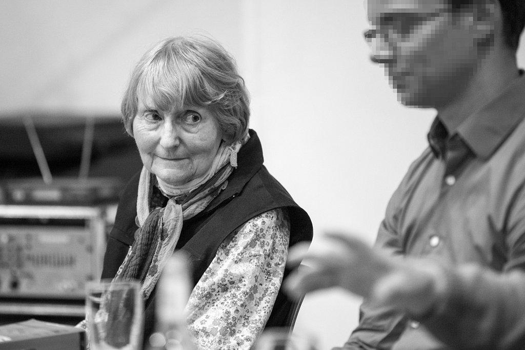 Kindheit und Jugend im Nationalsozialismus  Als Überlebende unter Tätern – Günter und Marianne Wilke in Kiel