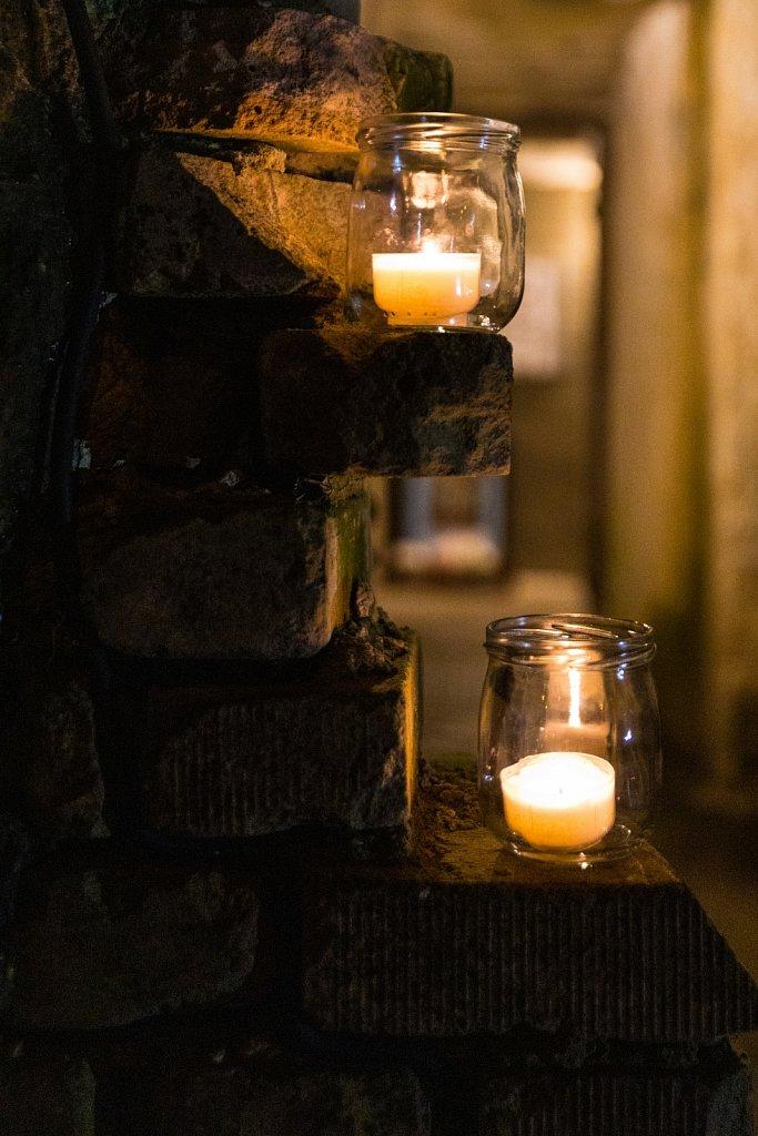 Gedenken zum 75. Jahrestag der Befreiung von Auschwitz
